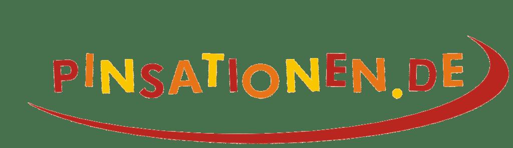 Pinsationen-Logo freigestellt