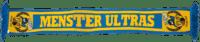 HD-Schal Menster Ultras