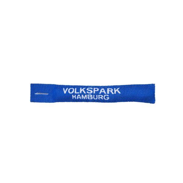 Anhänger für Zipper von Volkspark Hamburg