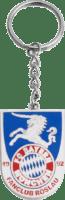 Schlüsselanhänger Fanclub Röslau in Hartemaille