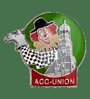 Karnevalspin ACC Union Aschersleben