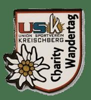 Wandernadel US Kreischberg