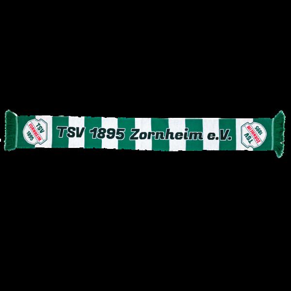 HD-Schal TSV 1895 Zornheim